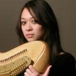 Ensemble Kalamazoo Includes K Harpist