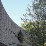Arcus Center at Kalamazoo College