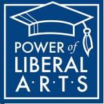 Vitamin K Part of Liberal Arts Power