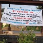 Ebola Responders