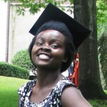Elizabeth Nekesa Wanjala