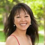 Kalamazoo College Psychology Professor Dr. Siu-Lan Tan