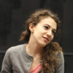 Emma Franzel