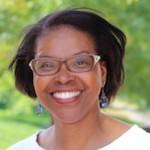 K Professor of Chemistry Regina Stevens-Truss