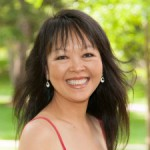 Kalamazoo College Psychology Professor Dr. Siu-Lan Tan