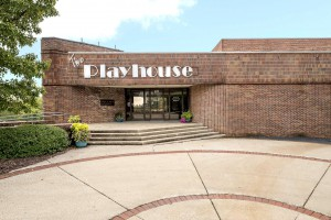 Festival Playhouse Hosts Senior Performance Series