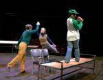 Festival Playhouse Presents Fun Home