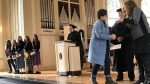 Honors Day Convocation_Facebook