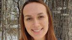 Kaitlyn Dexter Election Internship_fb