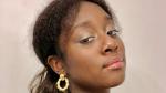 Black History Month Seminar Creator Destiny Hutcherson