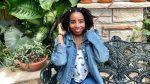Sister Circle Founder Udochi Okorie Celebrates Natural Hair