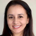 Natasha Bagdasarian discusses the delta variant