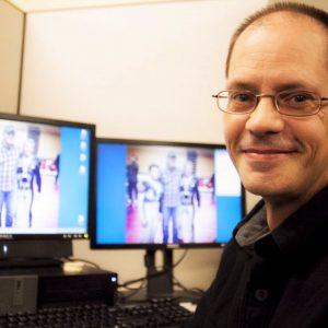 Ambrose Prize Recipient Dan Kibby_fb