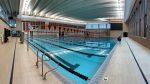 Kalamazoo College Natatorium Pool_fb