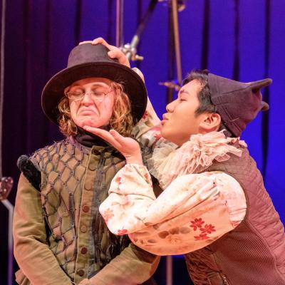 Festival Playhouse cMUMMA Twelfth Night_showcase