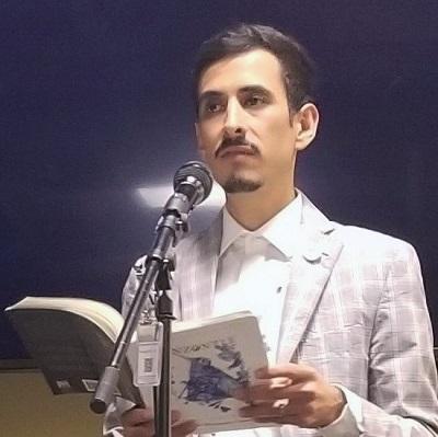 Poet Marcelo Hernandez Castillo Visits Kalamazoo College_showcase 2